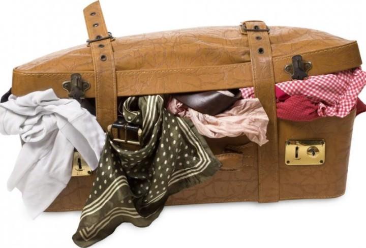 Часто клопы появляются с рюкзаками, чемоданами, вещами, побывавшими в других странах
