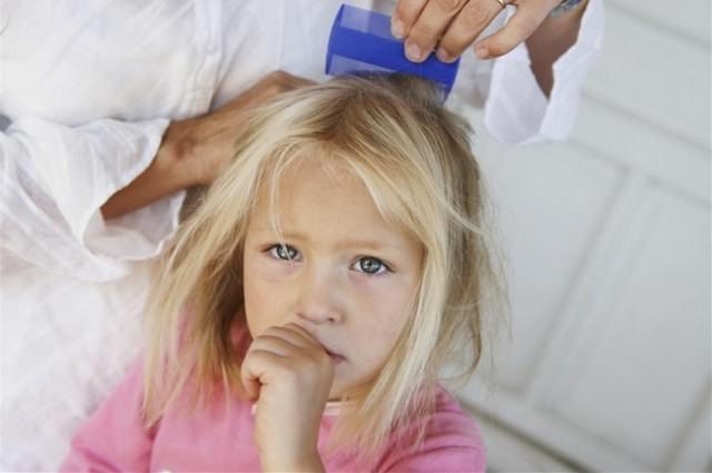 Если побочные эффекты нарастают, то стоит отказаться от применения «Бензилбензоата» и перейти на иное средство борьбы с паразитами