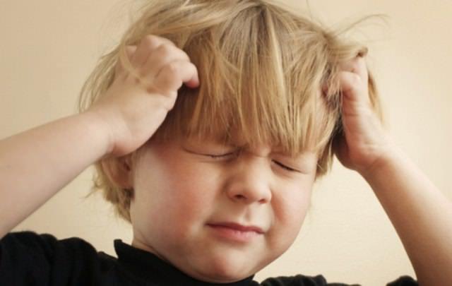 Инструкция гласит, что применение мази у детей имеет свои особенности