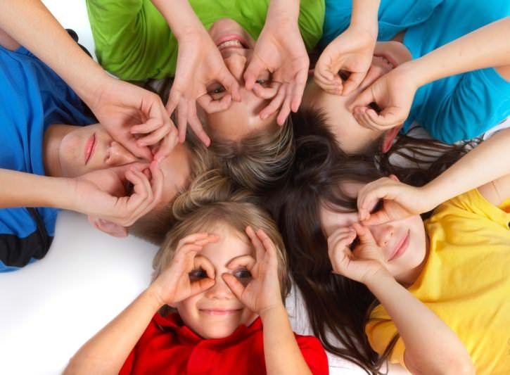 В большей степени болезни подвержены маленькие дети, девочки с длинными волосами
