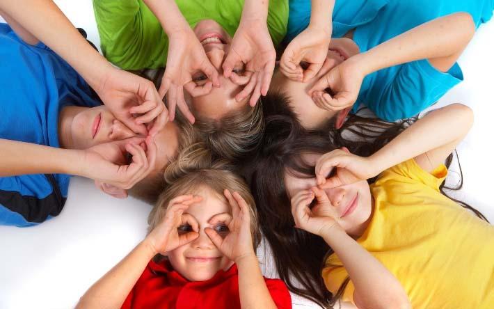 Поражение детей вшами наблюдается во время летних каникул, когда дети в массовом порядке отдыхают в санаториях и детских лагерях отдыха