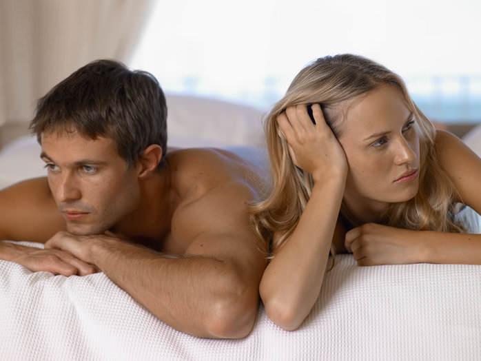Бывает, что фтириаз протекает скрытно и человек не ощущает никакого дискомфорта, но это касается первых недель болезни