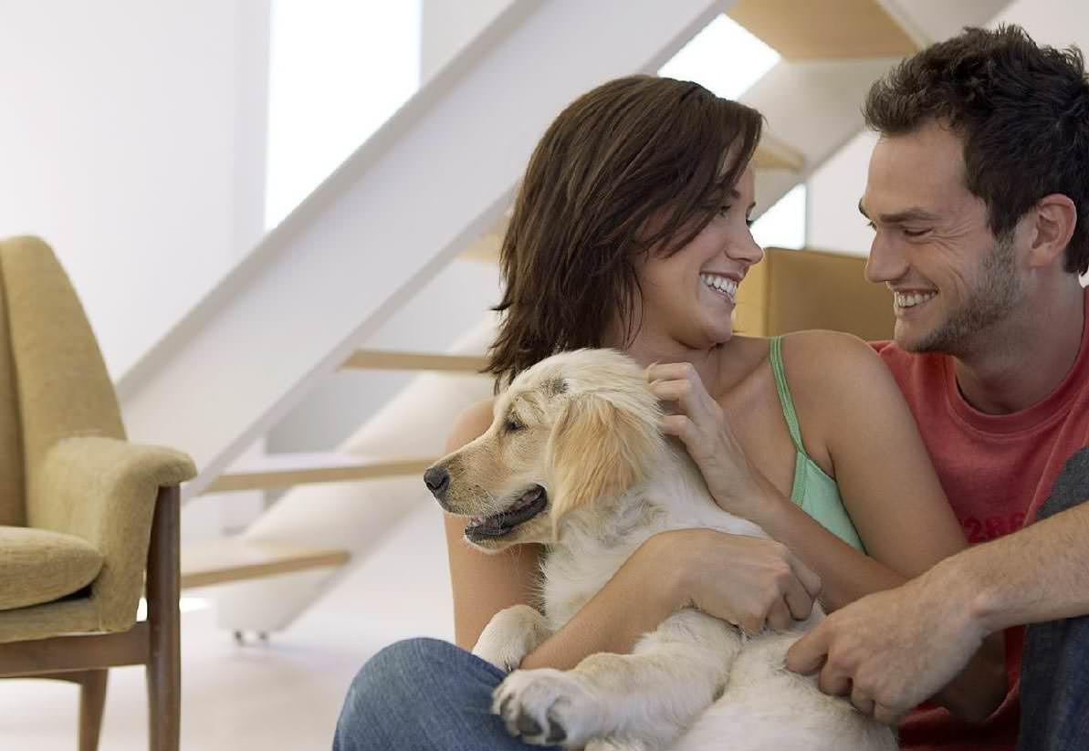 «Палач» обладает малой токсичностью для животных и людей