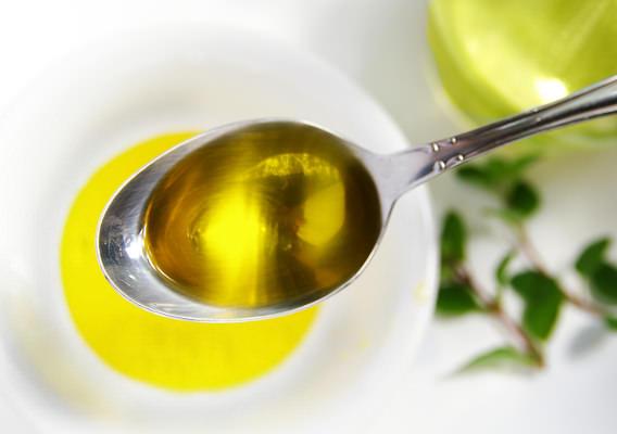 Масло полыни используют в кулинарии