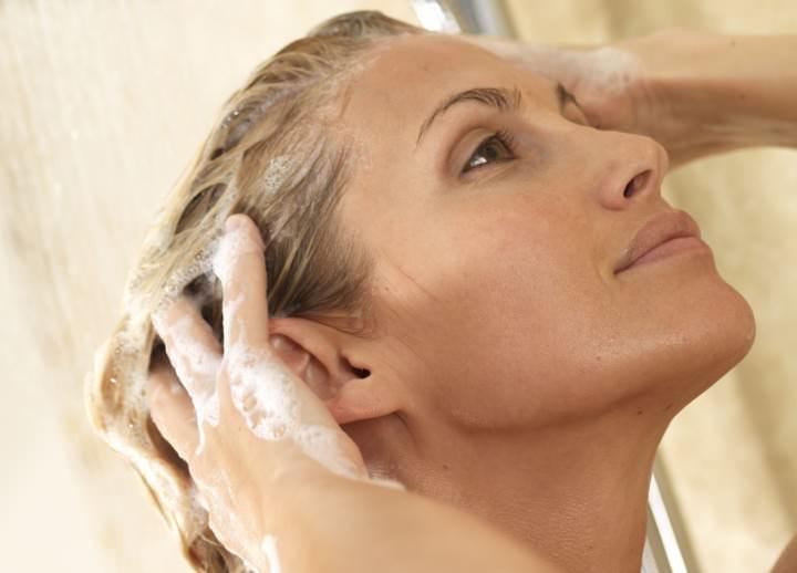 В профилактических целях шампуни используются спустя неделю после первой обработки