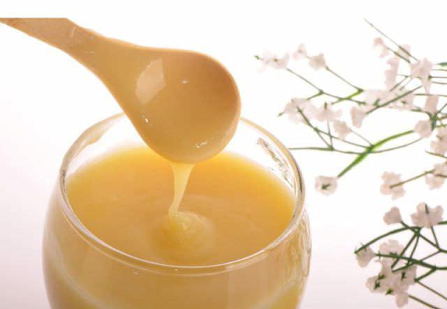 Чтобы гомогенат хранился долго, необходимо провести его консервацию медом