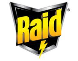 Препарат «Raid» – универсальное средство