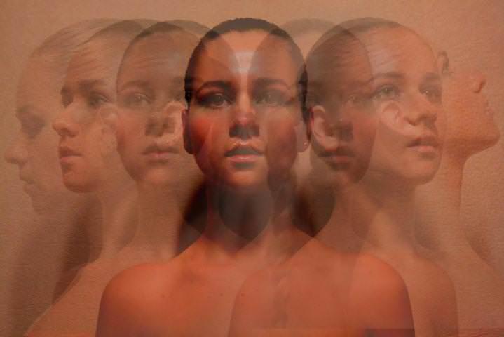 Головокружение – один из признаков отравления «Дихлофосом»