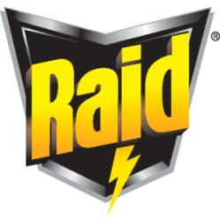 «Raid» – современное и эффективное средство от тараканов